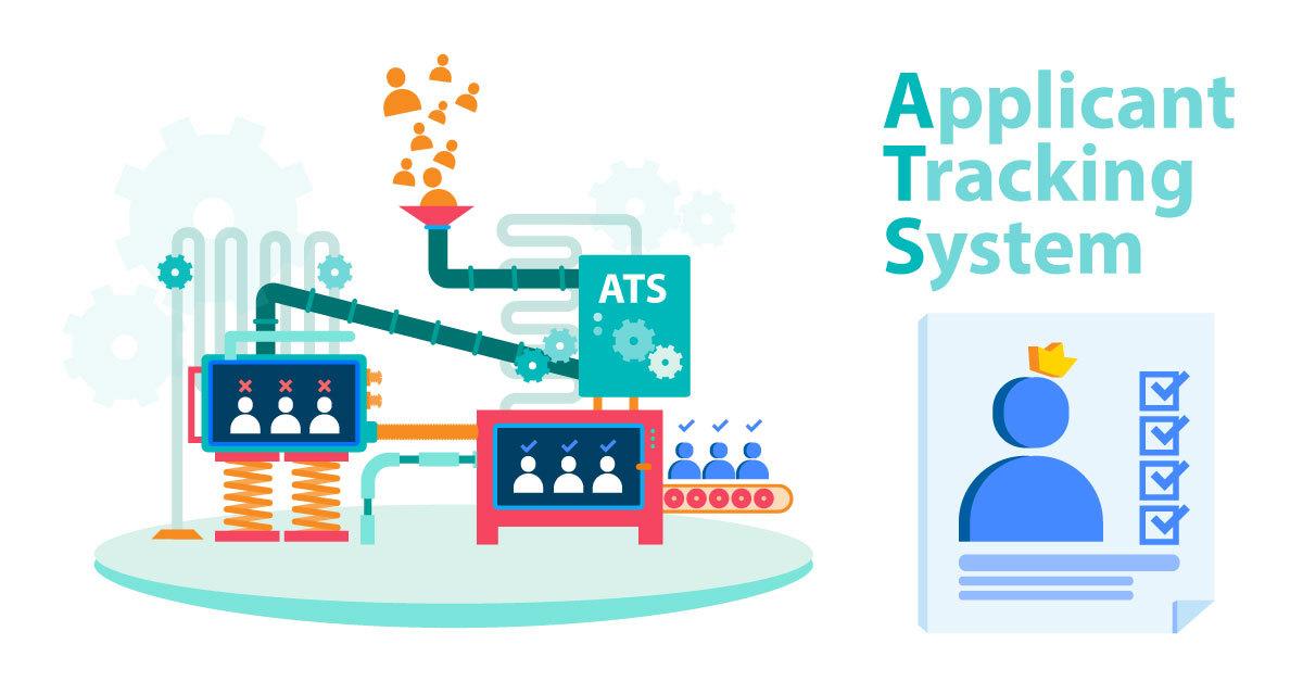 ats-applicant-tracking-system-seleccion-de-personal