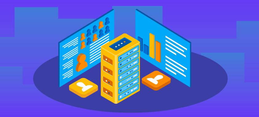 base-de-datos-para-proceso-de-seleccion