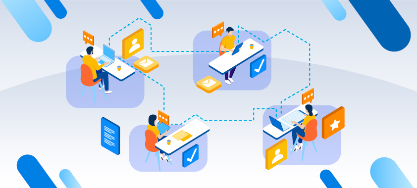 crowdsourcing-para-recursos-humanos