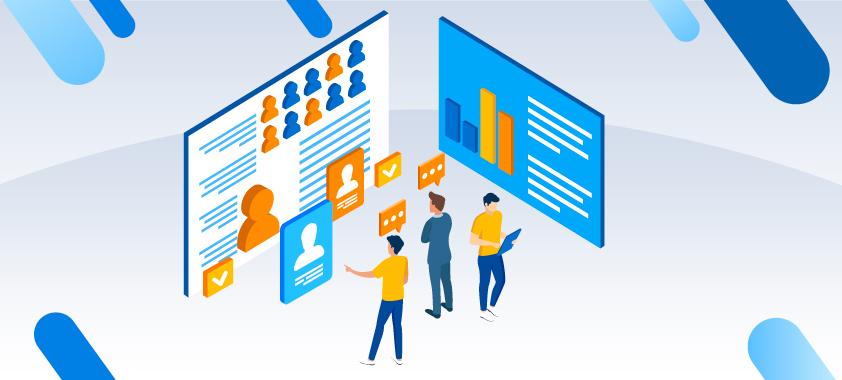herramientas-digitales-y-comunicacion-para-reclutamiento-digital