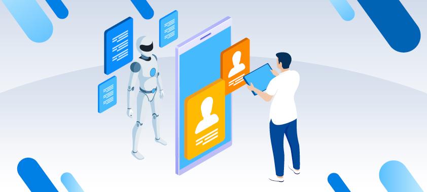 inteligencia-artificial-para-recursos-humanos