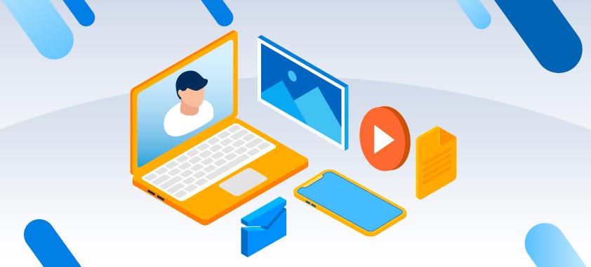 marca-empleadora-para-mejorar-reclutamiento-digital
