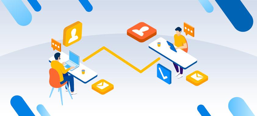 tecnologia-para-comunicacion-y-gestion-de-equipos-a-distancia