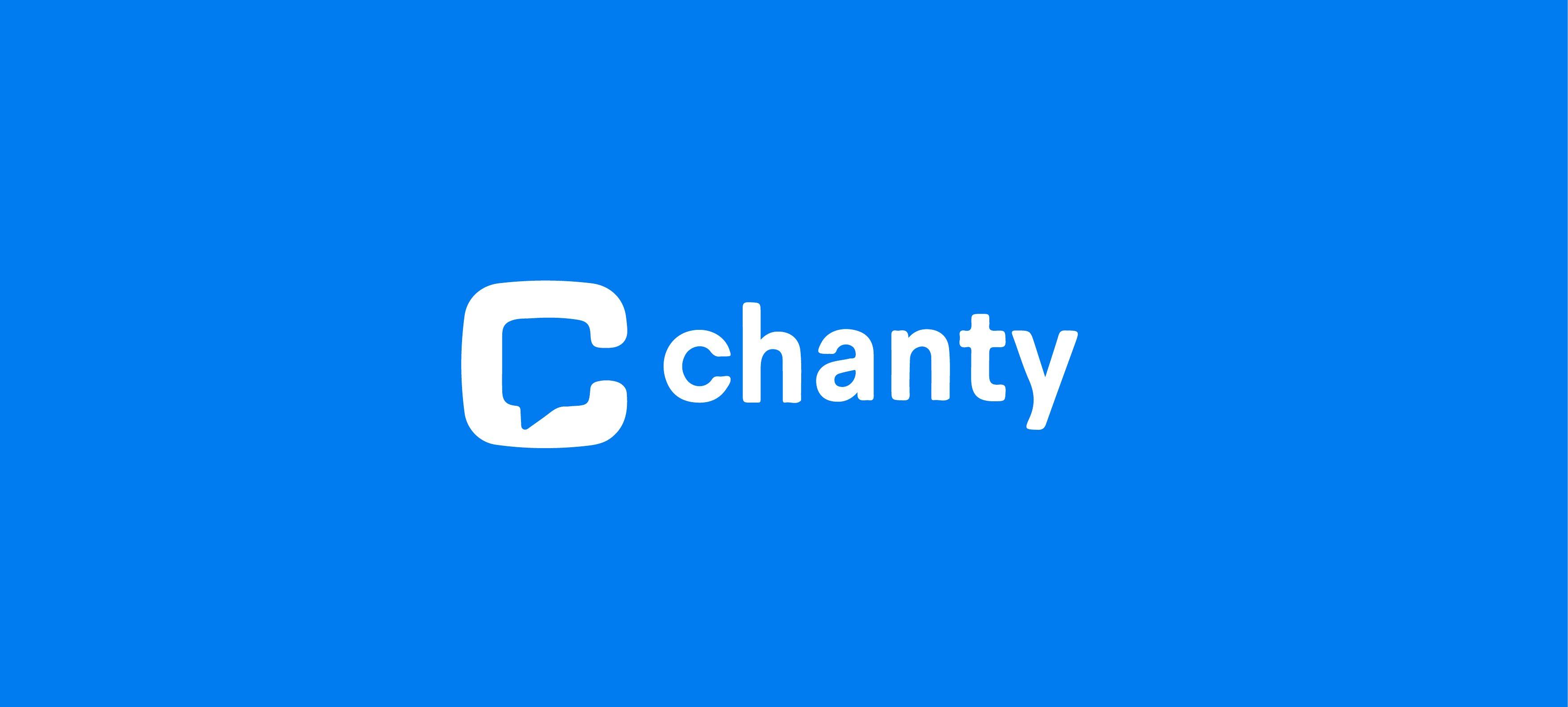 aplicaciones-recursos-humanos-chanty