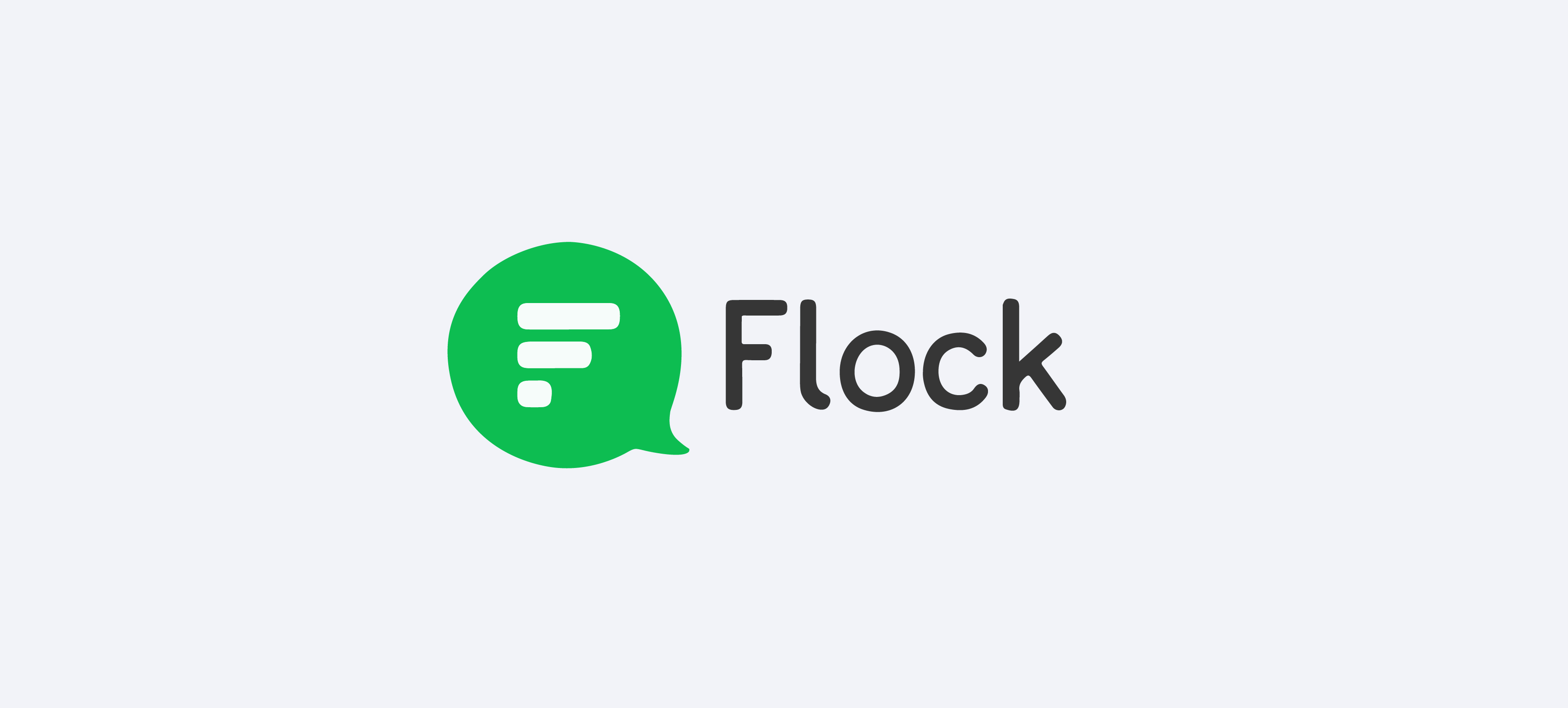 aplicaciones-recursos-humanos-flock