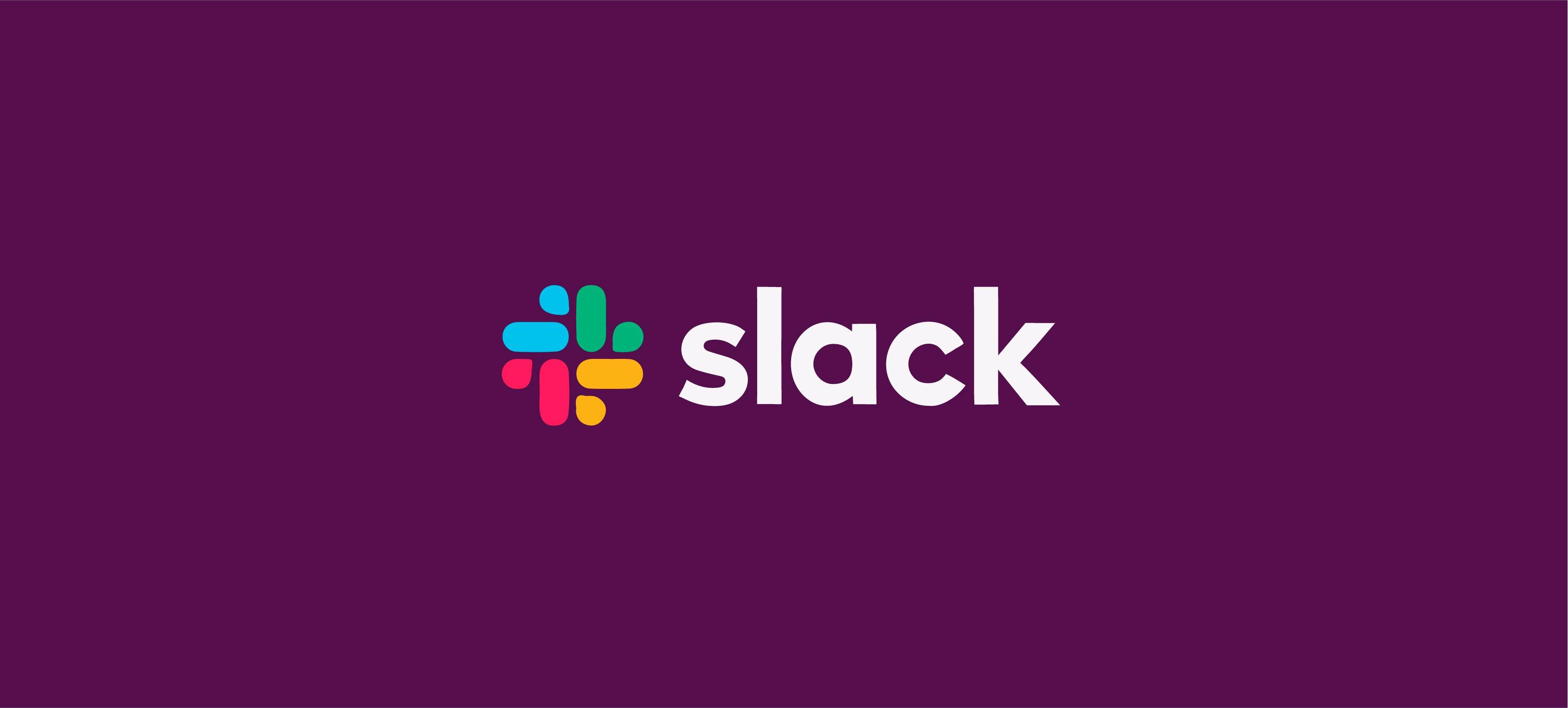 aplicaciones-recursos-humanos-slack