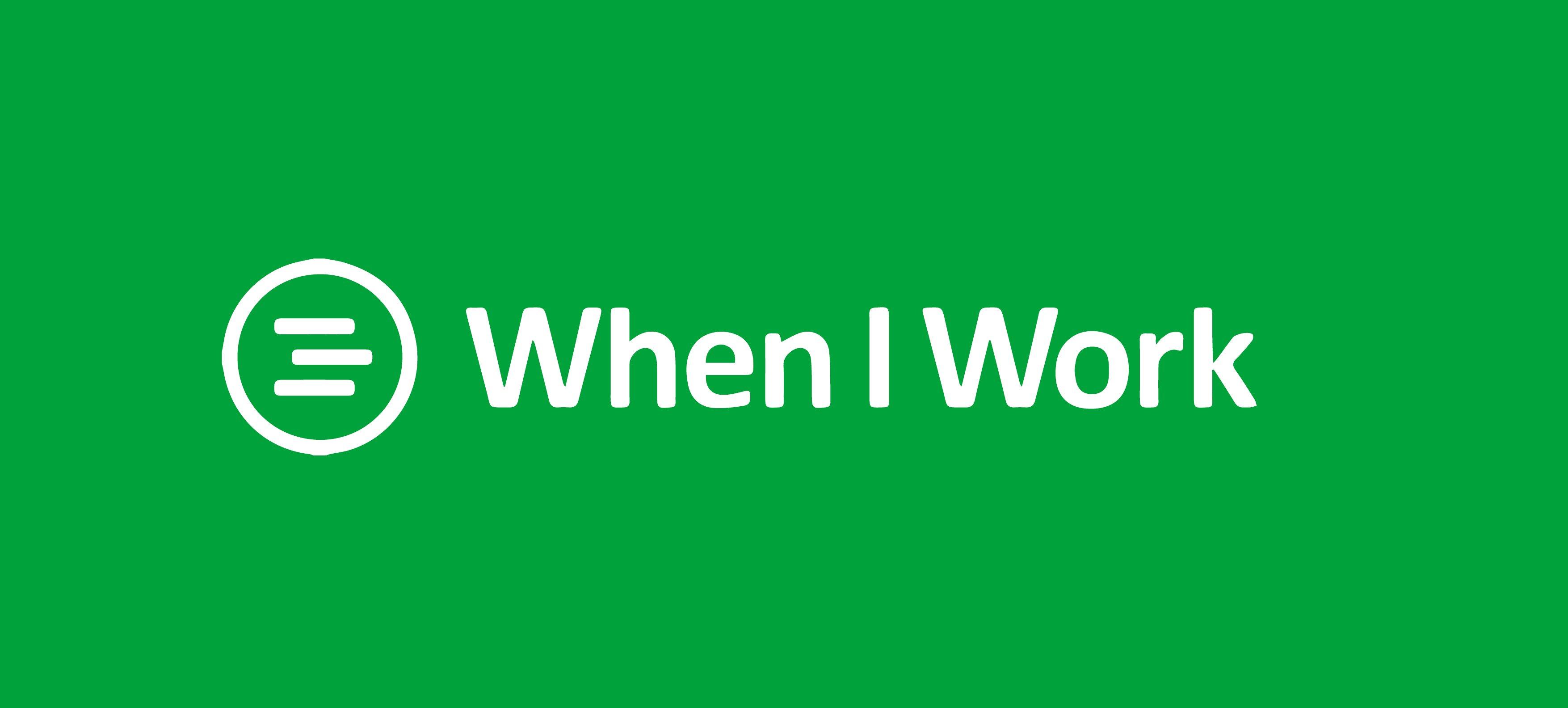 aplicaciones-recursos-humanos-when-i-work