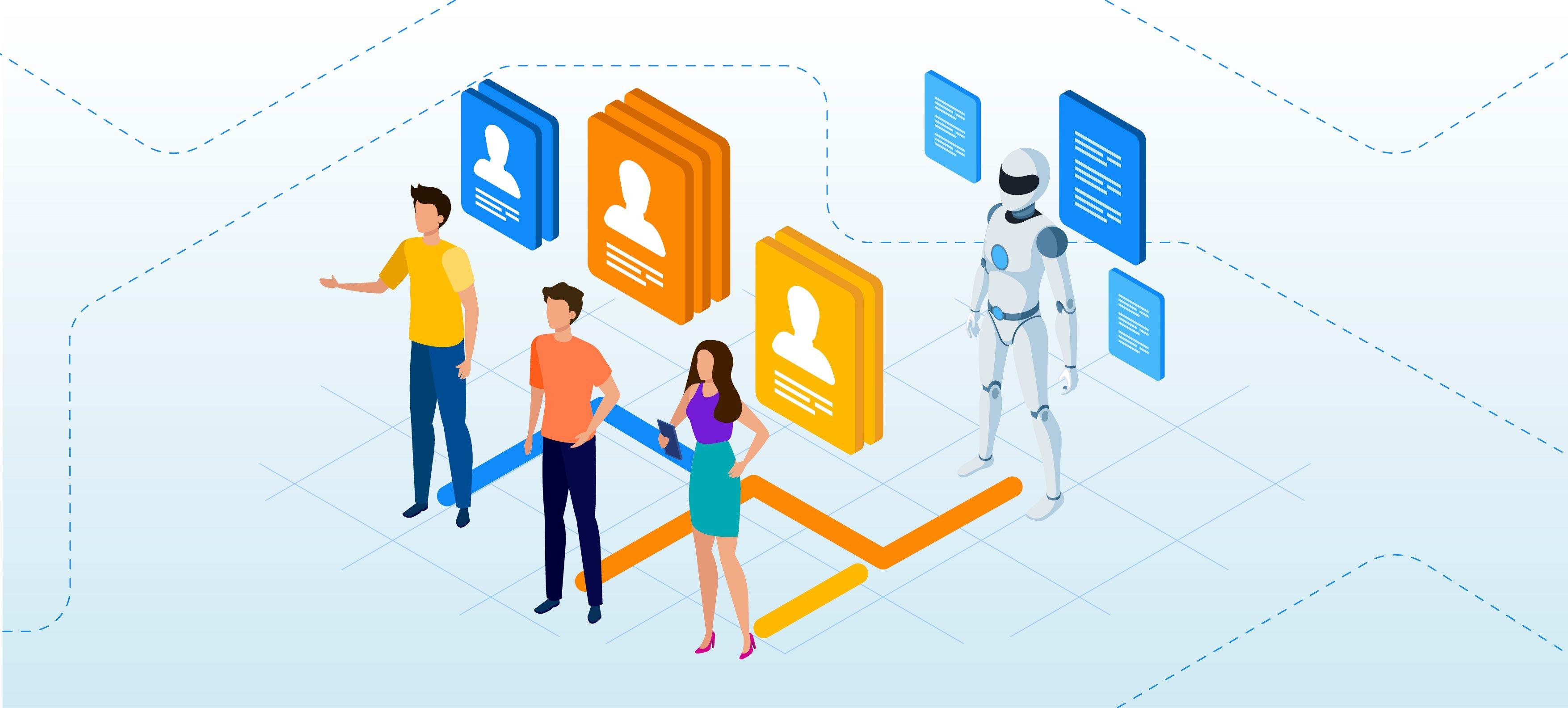 aplicar-inteligencia-artificial-recursos-humanos-2