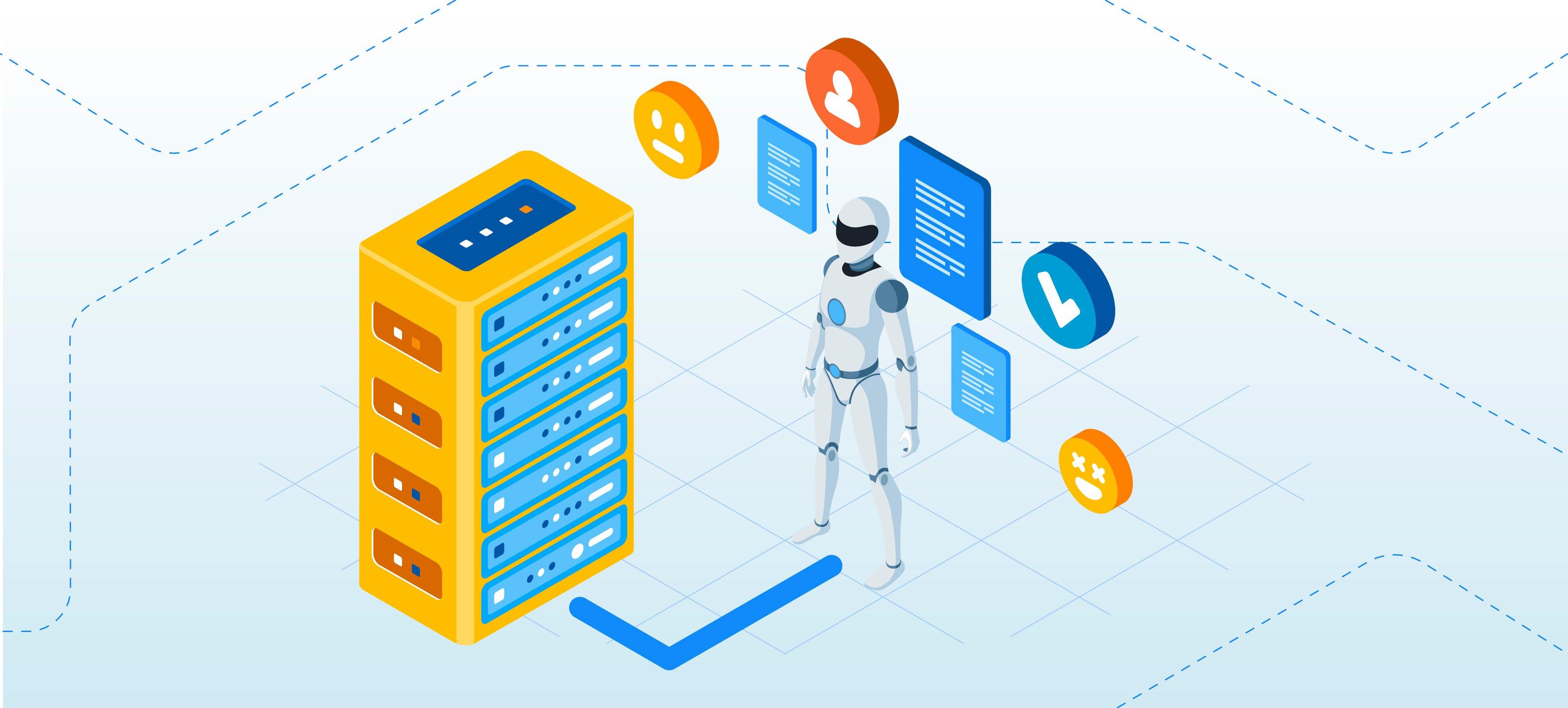 aplicar-inteligencia-artificial-recursos-humanos-3