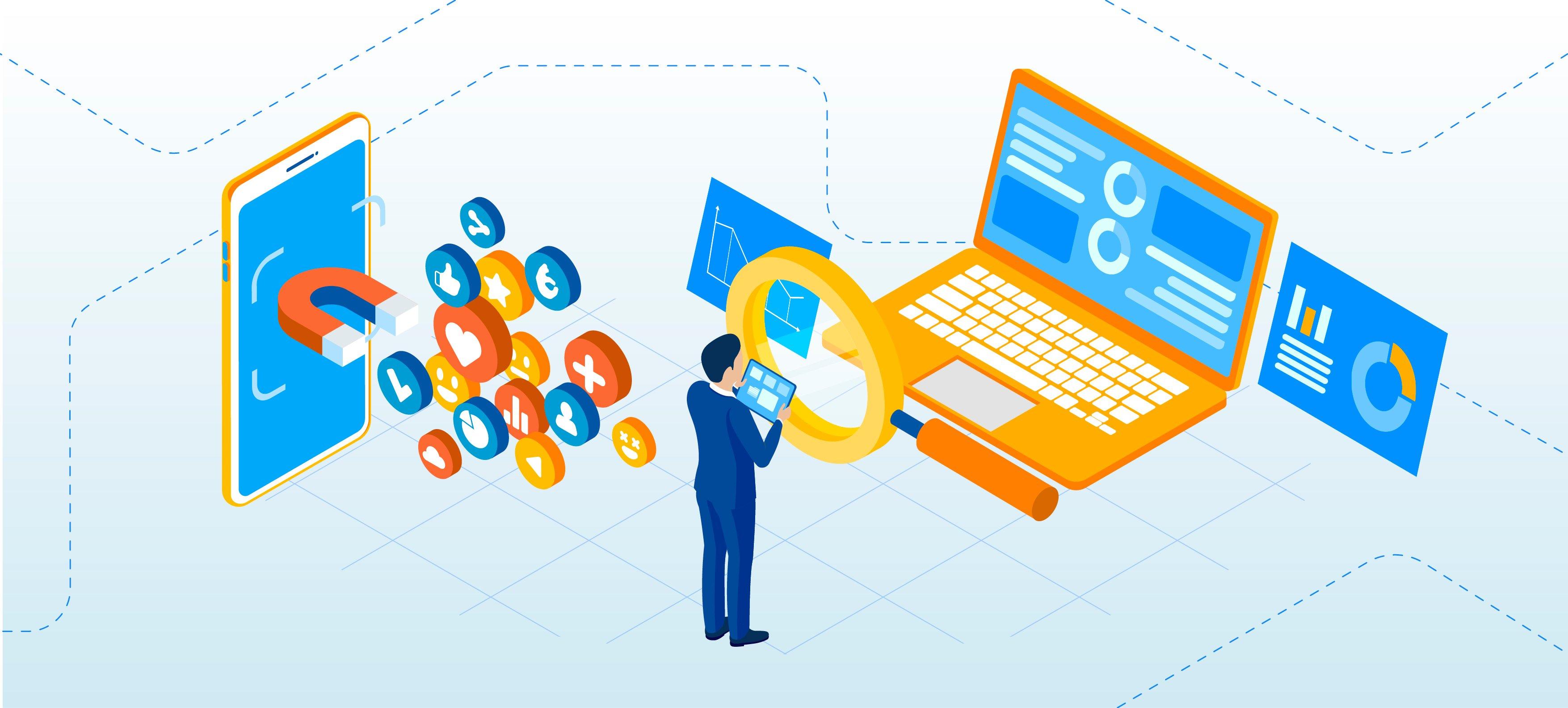 empresas-despegaron-procesos-transformacion-digital-2