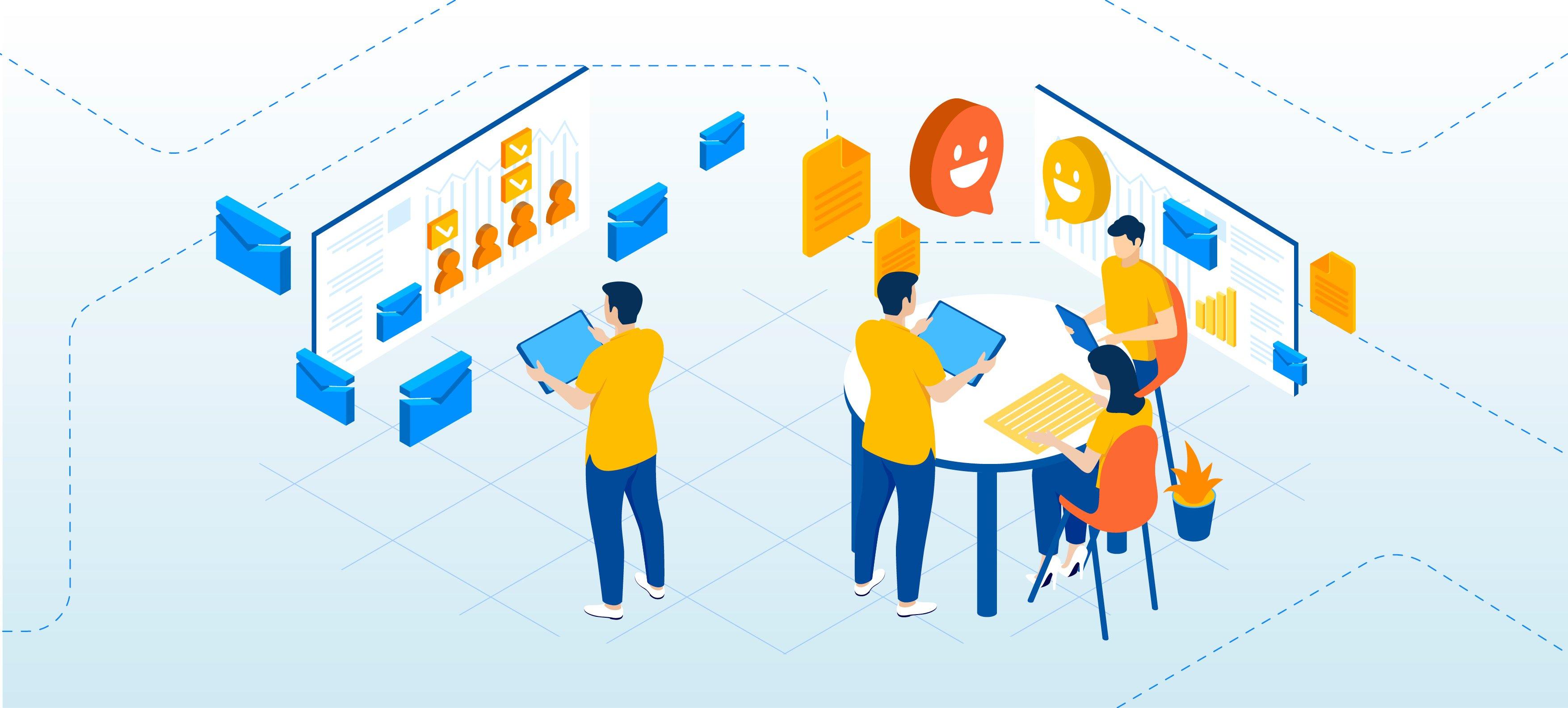 empresas-despegaron-procesos-transformacion-digital-3