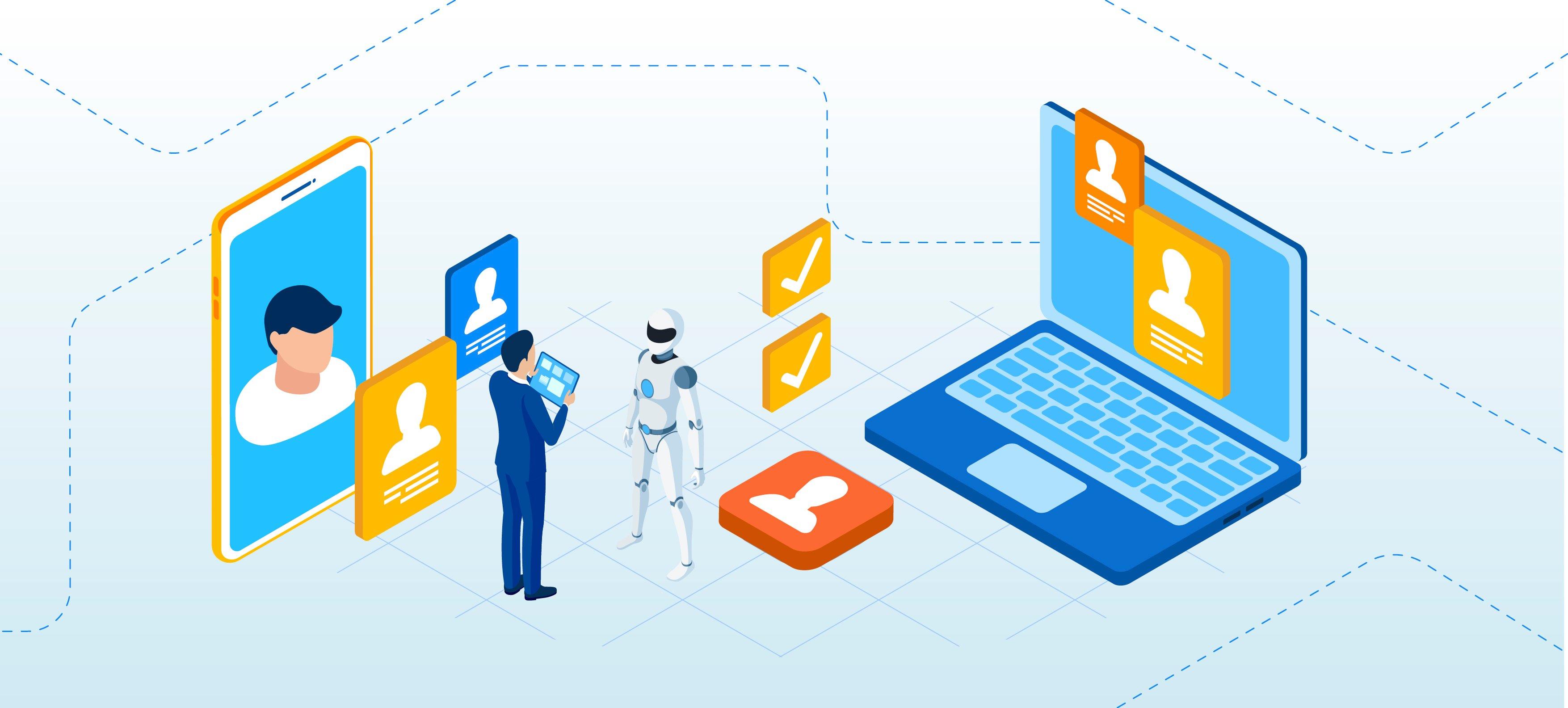por-que-aplicar-transformacion-digital-procesos-seleccion-2