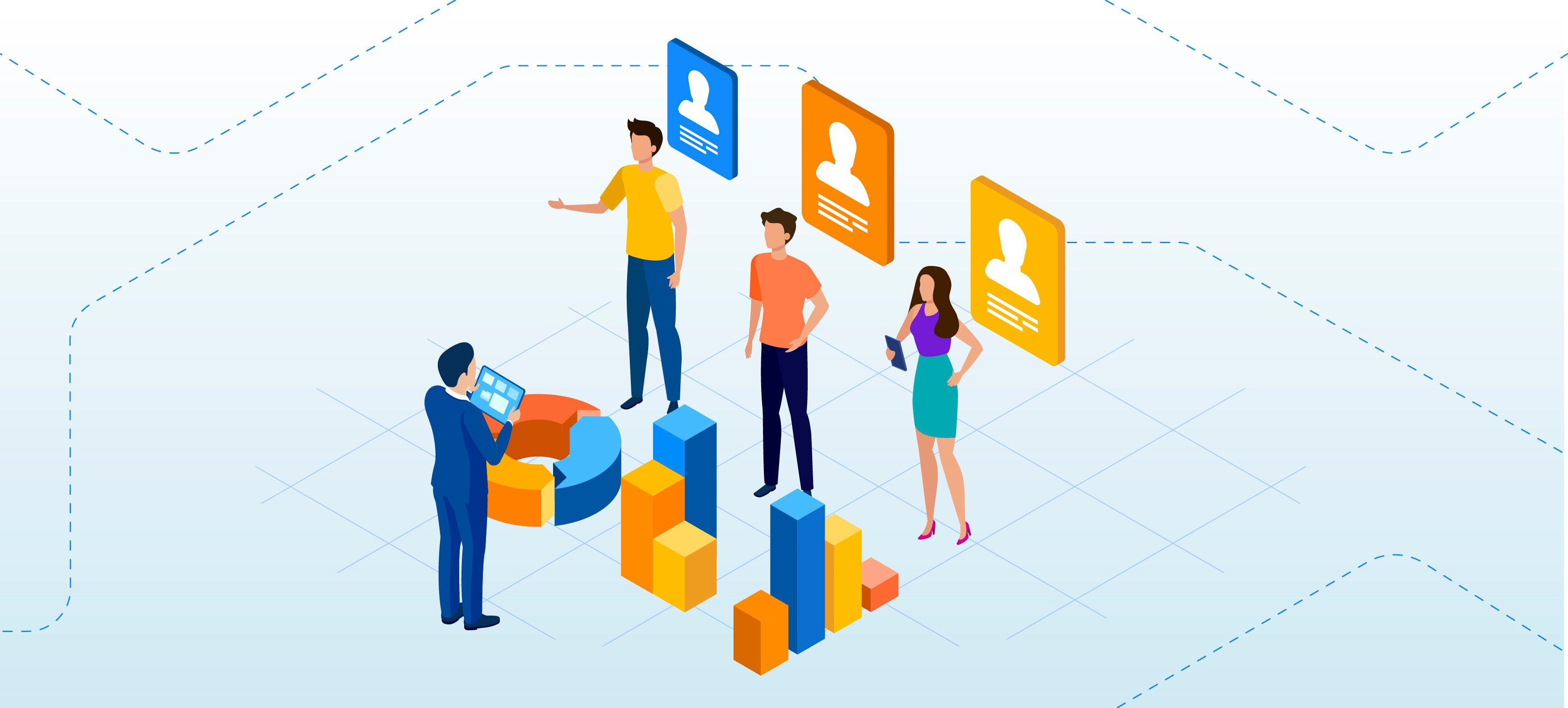 recursos-humanos-ventajas-tercerizar-seleccion-personal-3