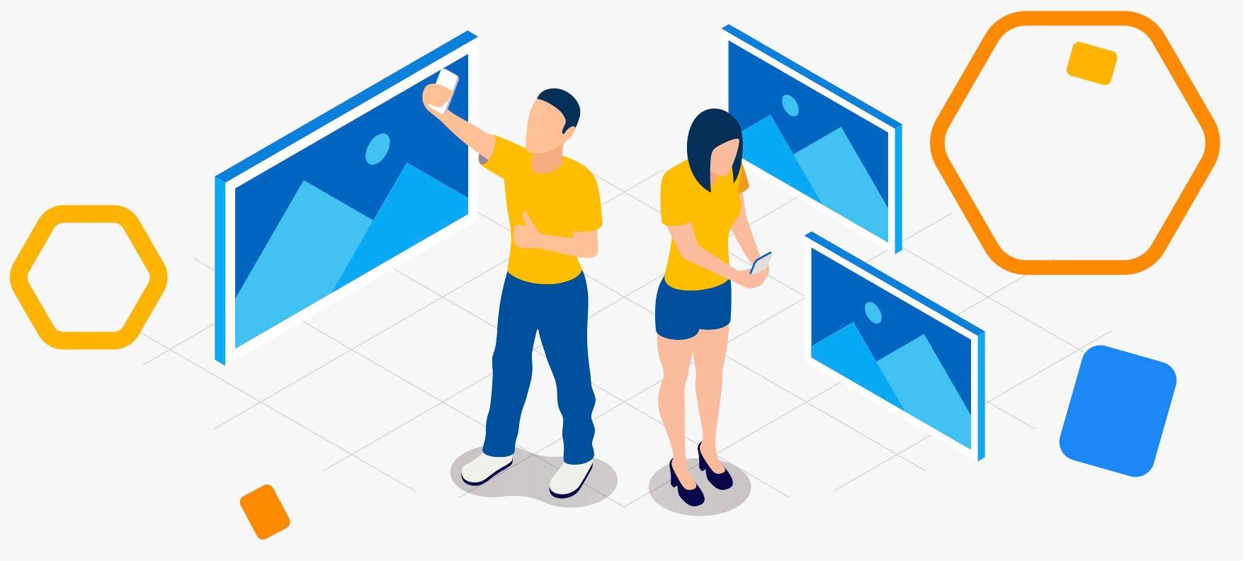 clima-laboral-marca-empleadora-millennials-3