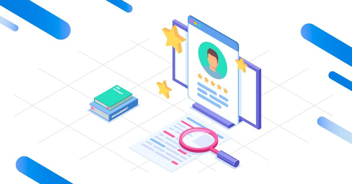 reclutamiento-digital-2020