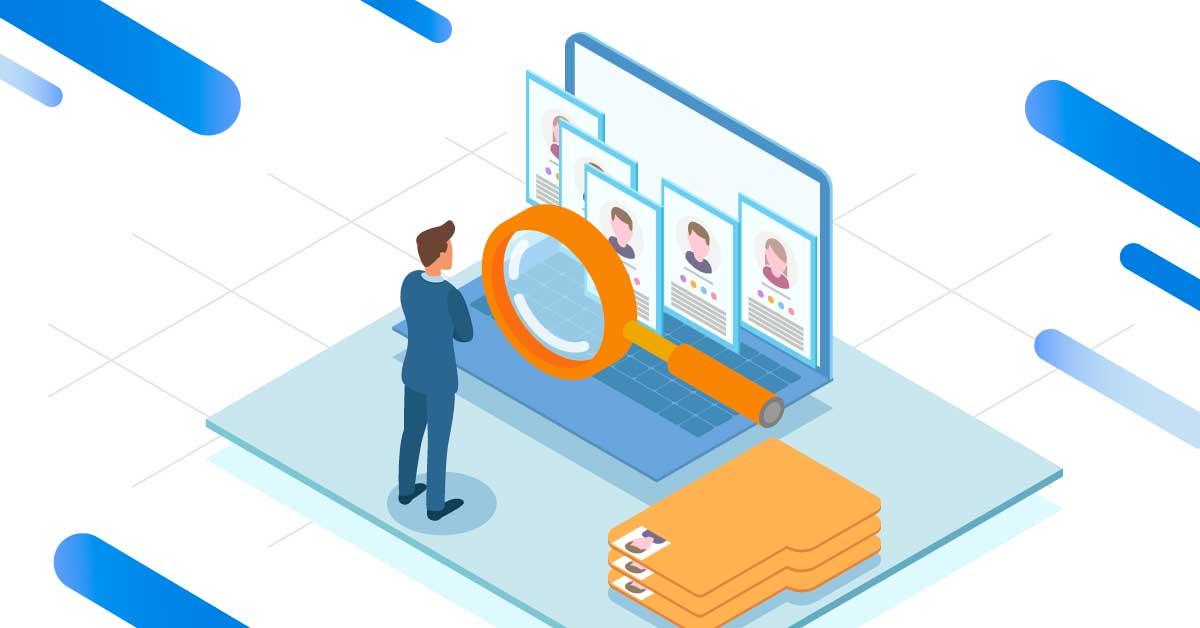 reclutamiento-digital