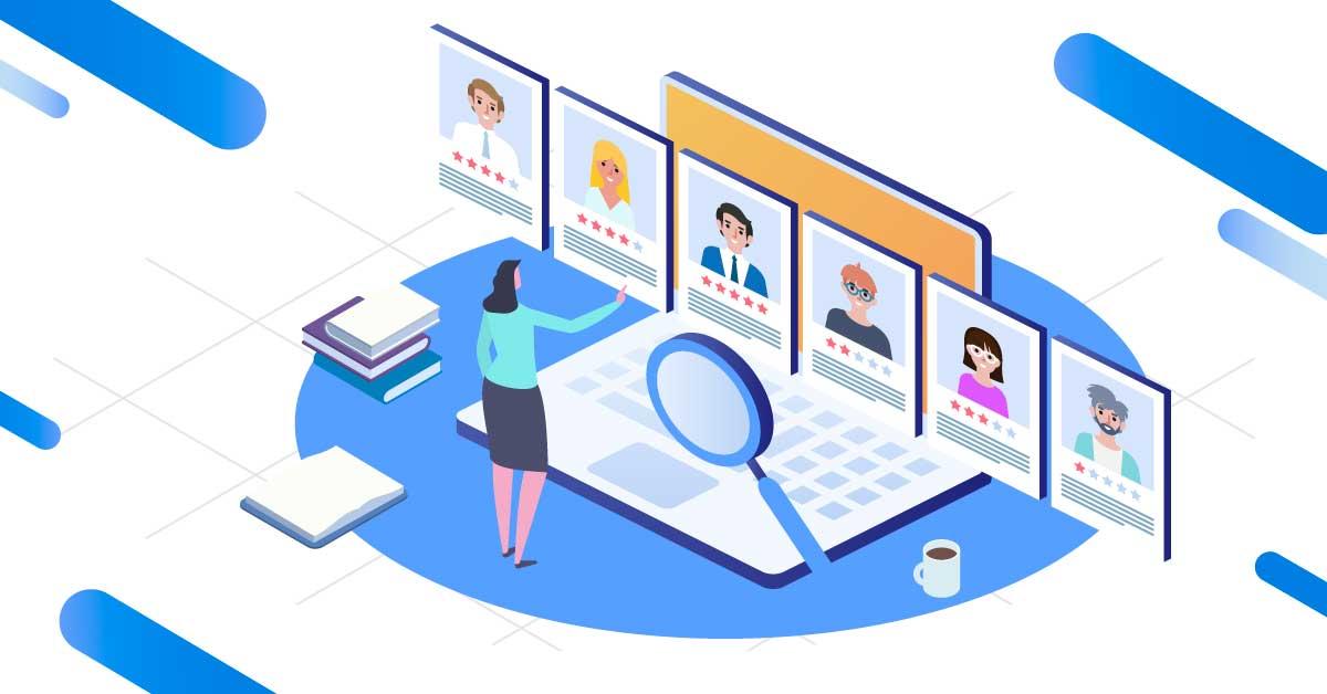 recursos-humanos-reclutamiento-digital