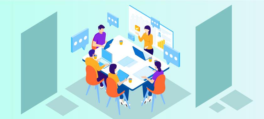 red-de-contactos-para-seleccion-de-personal-crowdsourcing