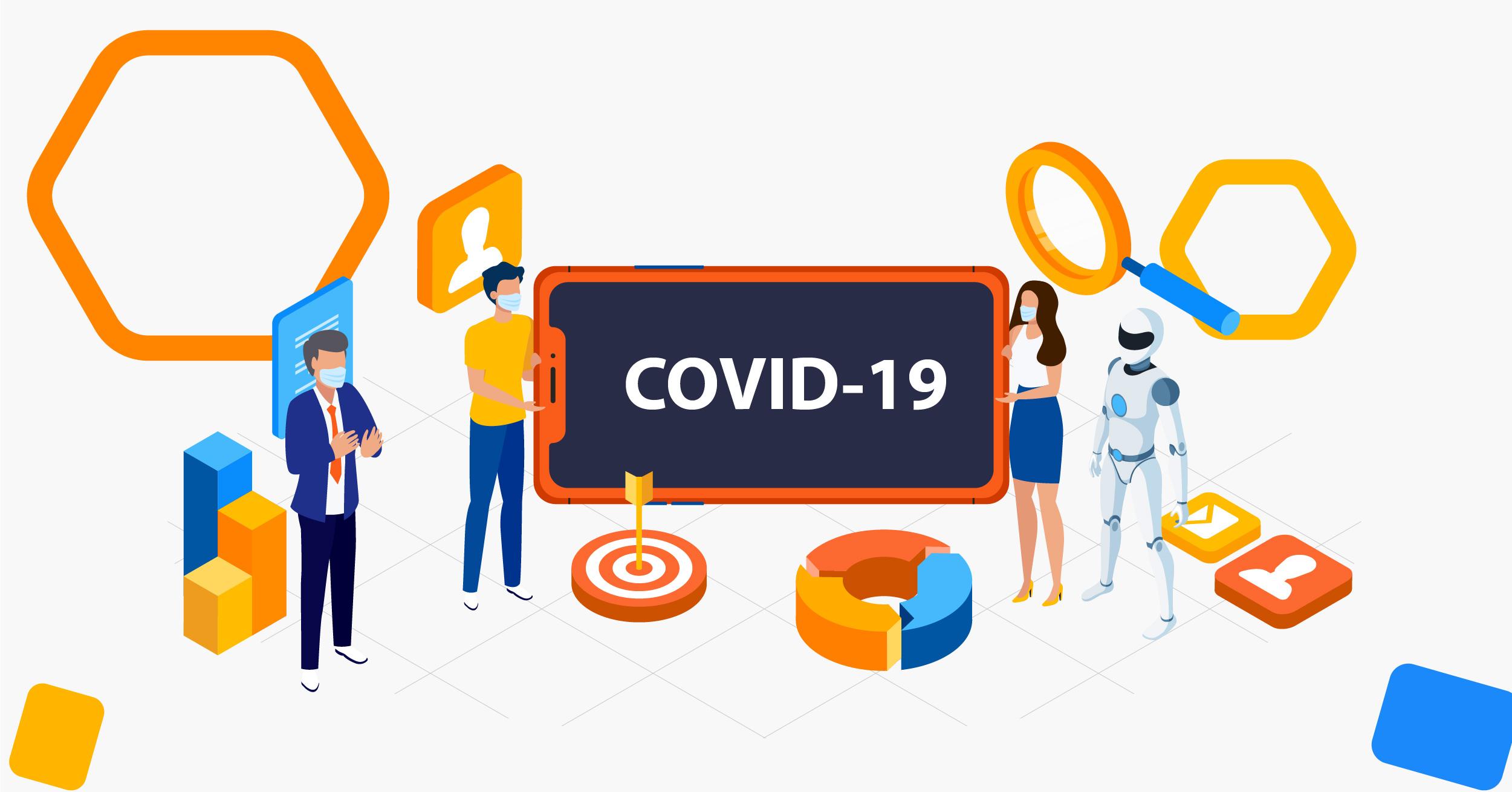 Recursos Humanos: ¿qué hacer si un trabajador contrae coronavirus?